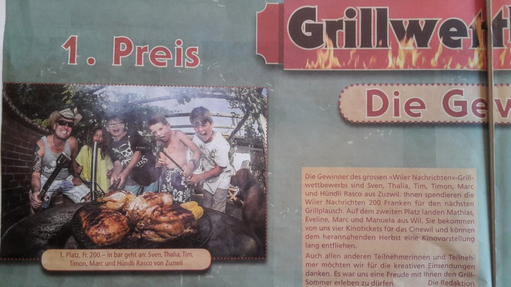 grill00001